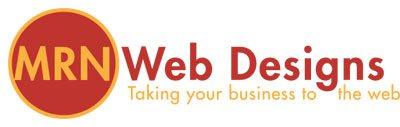 MRN WebDesign