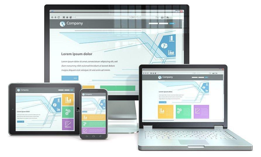 why do i need a web designer