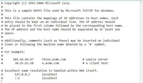 hosts-file-image