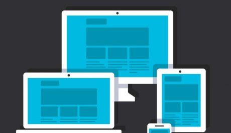 mobile responsiveness