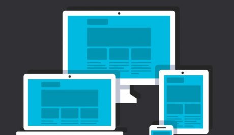 5 things your website is missing