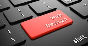 web design company in north carolina