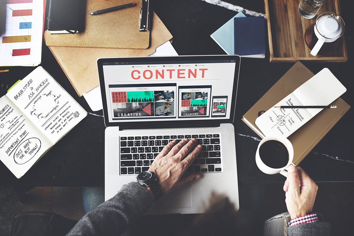 content-marketing-raleigh