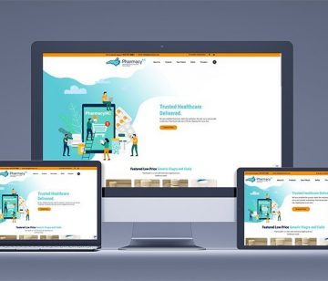 pharmacy nc website on all devices