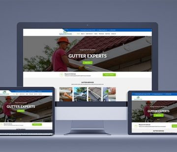 mrn-portfolio-all-devices-quality-seamless-gutters