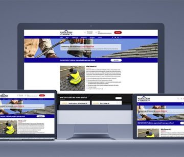 mrn-portfolio-all-devices-wilson-sons-roofing
