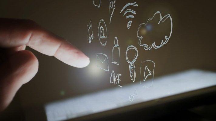 tips for website redesign