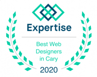best designer in cary